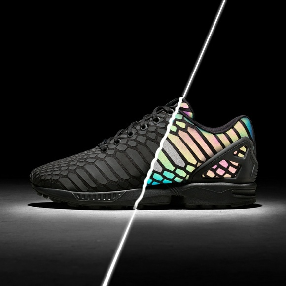 adidas shoes zx flux xeno adidas windbreaker suits with heels 59